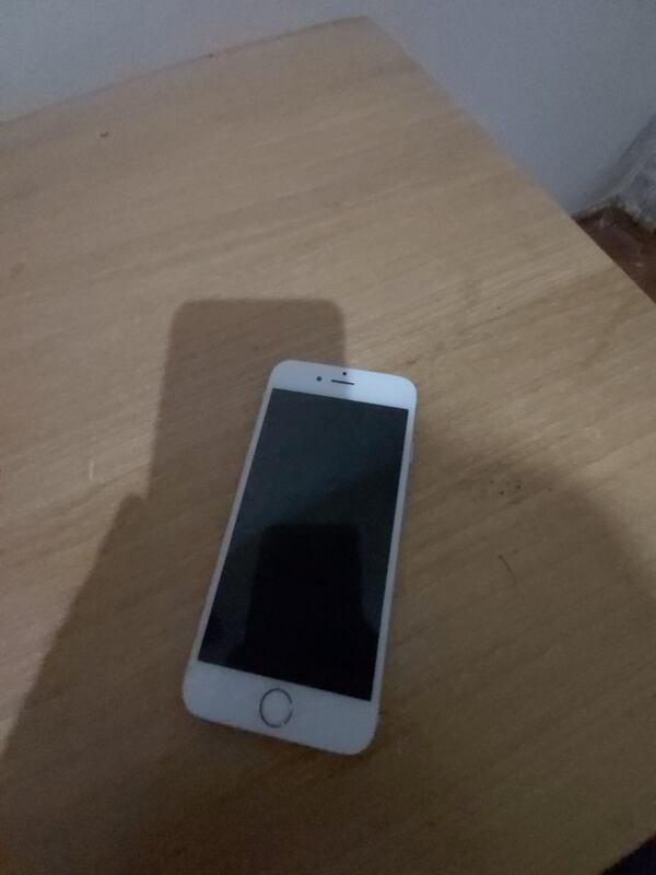 Temiz iphone 6 0