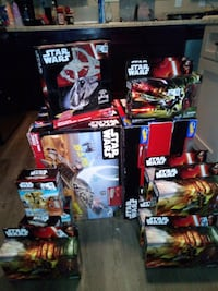 assorted Lego toy in boxes Mobile, 36604