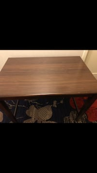 Sightly Used Table Baltimore, 21229