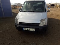 Ford - Tourneo Connect - 2006 Patnos, 04500