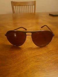 Versace sunglasses  Red Deer, T4P 2V5