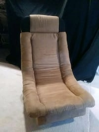 Gamer Chair Brick, 08723