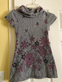 Girl clothing size 8/9 9/10 Barrie
