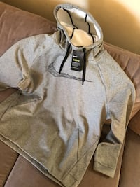 Brand new with tag. Nike XL men's  Oakville, L6K 3P2