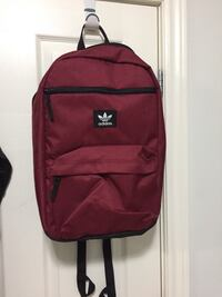 Brand new ADIDAS backpack  Hamilton, L8S 3H7