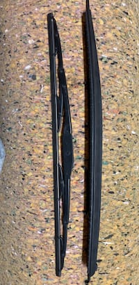 BMW 325xi Wipers Pipersville, 18947