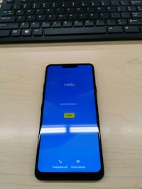 Selling LG G7 ONE