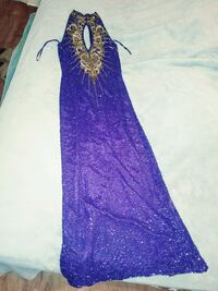 PROM/EVENING GOWN Charlotte, 28269