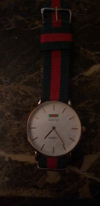 New Gucci watch for sale North Chesterfield, 23234