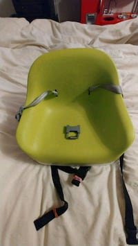 OXO Child booster seat New Westminster