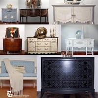 Gorgeous furniture available  56 km