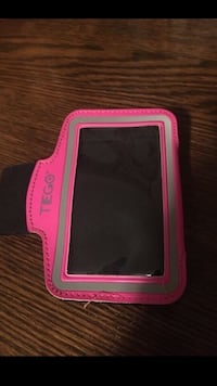 TEGO iPhone 5 running band Smyrna, 37167