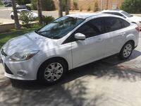 Ford - Focus - 2012 Moreno Valley, 92551