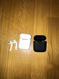 Airpods!!