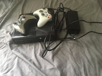 Xbox 360  Capitol Heights, 20743
