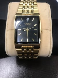 Women's Caravelle by Bulova Watch