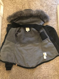 Bench Woman's Winter Jacket best offer