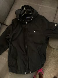 Ralph Lauren Polo jacket Chevy Chase, 20815