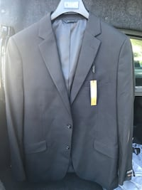 Men's suit jacket Leesburg, 20175