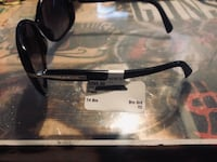 Prada sunglasses Winnipeg, R2W 2W1