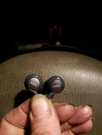Earbuds Cantonment, 32533