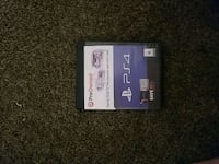 Ps4 game. Saints row 4 elected + gat out of hell Phoenix, 85027