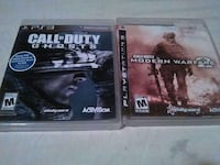 playstation 3 game cases Tustin, 92780
