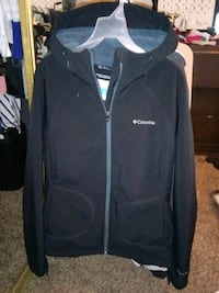 Columbia Jacket Meridian, 83642