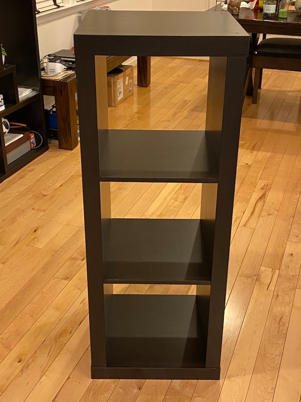 Nice Thick Shelf bc343687-1006-4c3f-8a81-30d9a5dcaded