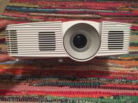 Projector - Acer - works great! Sykesville, 21784
