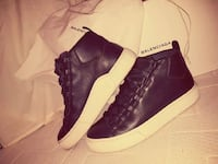 Balenciagas 100% Authentic Southampton