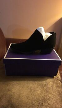 Boots size 5.5 brand new Centreville, 20121
