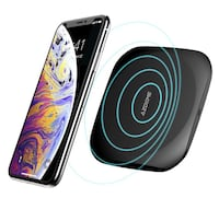 Wireless charger North Port, 34288