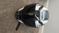 Shoei - Motorcycle  Helmet Turlock