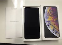 iPhone XS Hagerstown, 21740