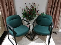 Chair for sale London, N6G