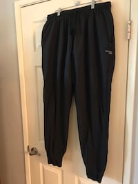 Adidas Originals EQT Track Pants 2XL Bonsall, 92003