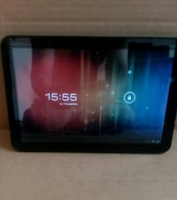 Motorola XOOM Verizon Android Tablet 32Gb Wifi Hyattsville, 20783