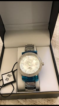 Womens Akribos watch