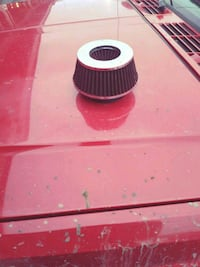 Spectre cold air intake filter Bend, 97702