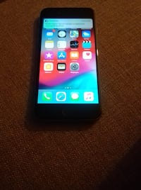 iPhone 6 Novare, 28100
