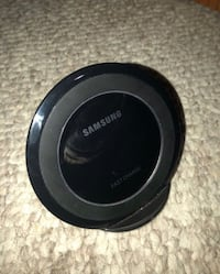 Wireless charger Gainesville, 32608