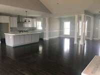 hardwood floors 46 km