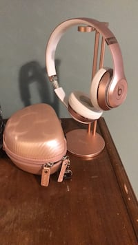 Beats by dre headphones Edmonton, T5T 5N2