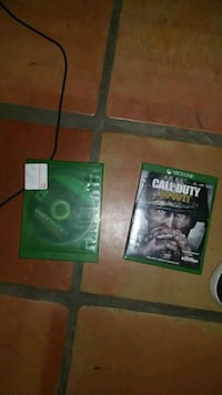 Call Of Duty Ww2 20 pick up and pay day 2 for 10 Alamo, 78516