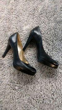 Jessica Simpson Pumps (Size: 7.5) Fort Worth, 76131