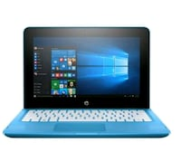 laptop HP x360 11 ab000np Lisboa, 1100-568