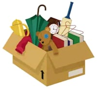 Junk Removal and Cleaning Upper Marlboro