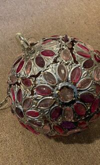 Molly 'n me orb light  retail $69 St. Louis Park, 55426