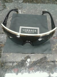 Versace Tribute Sunglasses  Humble, 77396